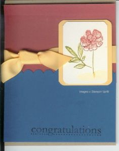 Congrats_out