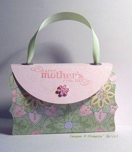 MD_purse_box