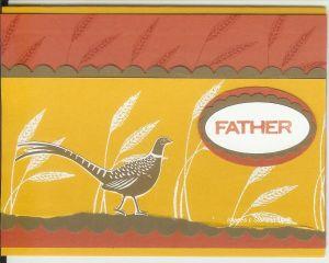 Autumn_father