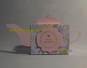 Teapot_Matchbox