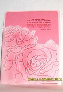 Mahattan_flower_pink