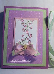 Card_folder