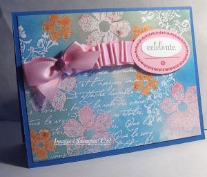Floral_blouse_card