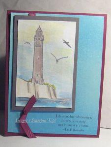 Shimmery_lighthouse