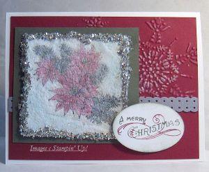Dryer_sheet_Christmas