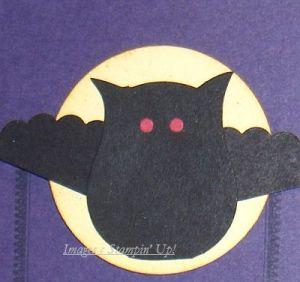Bat_close