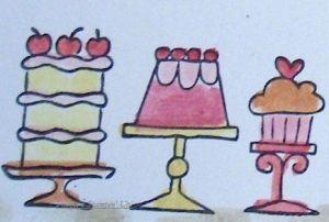 Birthday_Bakery_close