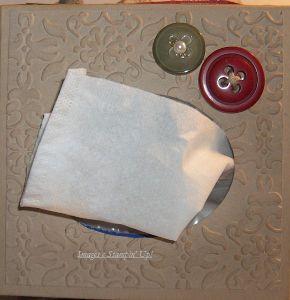 Tissue_box_top