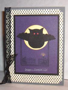 Bat_card