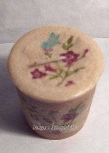 Stamped_candle