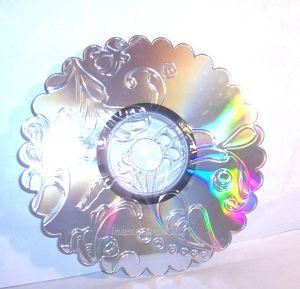 Big_Shot_CD