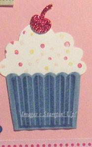 Cupcake_close
