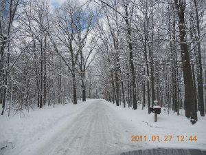 Clarke_co_snow2