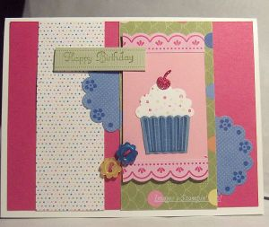 Create_a_cupcake