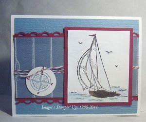 Sail_away_glitter