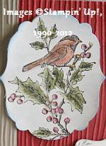 Beautiful Season, Card Buffet, c'oredinations card stock