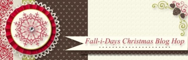 Holiday Hop, Blog hop, Christmas, Holiday, Hanukkah, MDS2