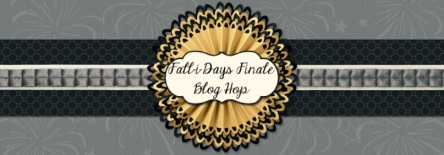 Blog Hop, MDS 2, Stampin Up, Crafting