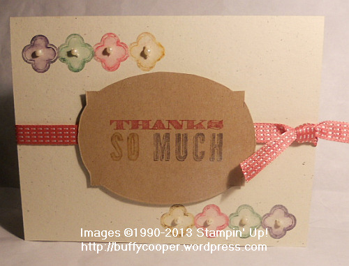 Pop-Up Posies Designer Kit, Print Poetry designer series paper, Stampin' Up! Spring Catalog
