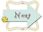 Blog Hop Next Button, Spring Blog Hop, Stampin' Up! Demonstrator, Linda Wicks