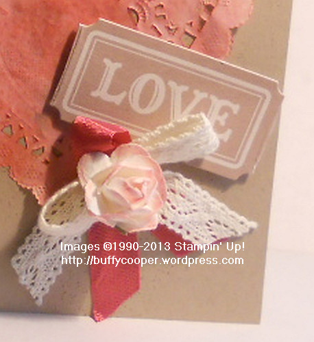 Artisan Embellishments Kit, Spring Catalog, Stampin' Up!, classes, sneak peek