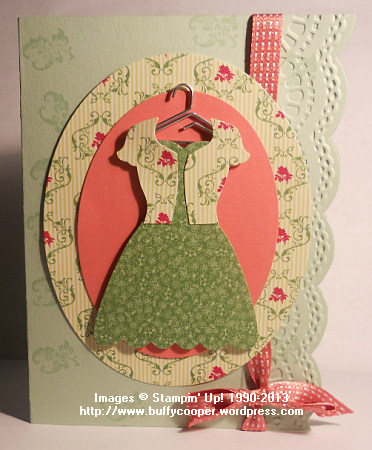 Blog Hop, spring, Stampin' Up! Spring catalog, sneak Peeks