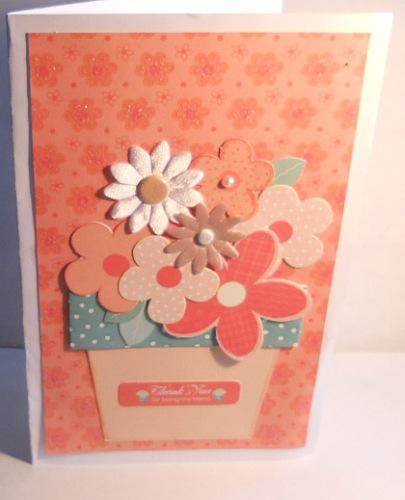 Janet Crossman, Florida, retiring, friendship, flowers