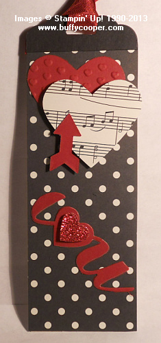 valentine_bookmark