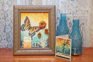 Hello-Spring-Art-Gift-Set-300x200