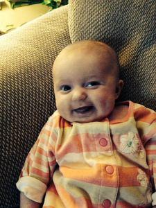 SmileyAmelia