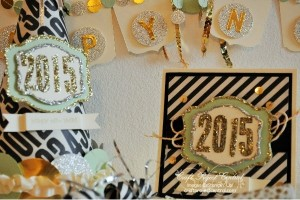 Gold-Silver-New-Year-Party-Ensemble-SP-300x200