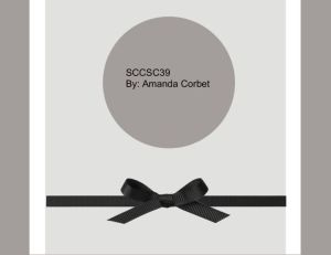 SCCSC39