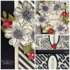 Wedding-Gift-Card-Scrapbook-SP
