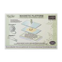 MagPlat