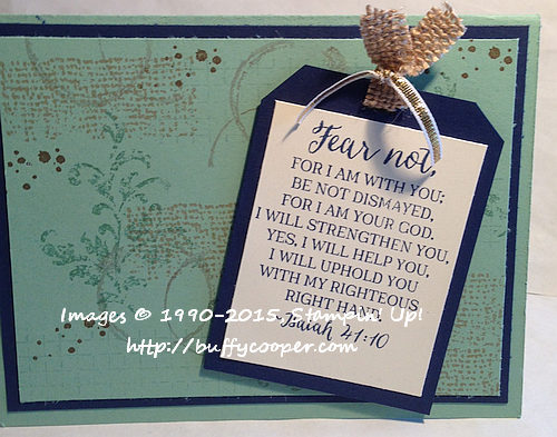 Timeless Textures, Rose Wonder, Stampin' Up!