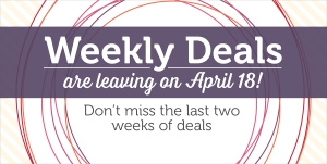 WeeklyDeals_Share-1_Apr0516_NA