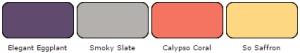 5_6_ColorChallenge