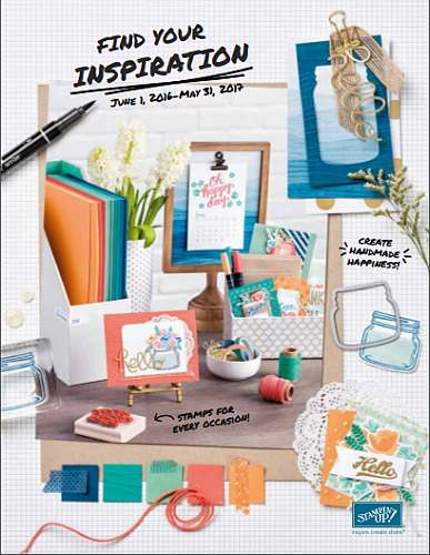 Stampin' Up!, Detailed Floral Thinlits Dies