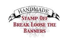SO Break loose banners (1)