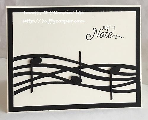 Swirly Scribbles, Flourishing Phrases
