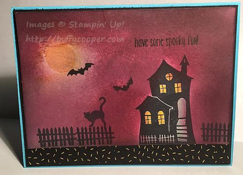spookyfun