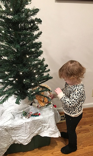 ameliachristmas