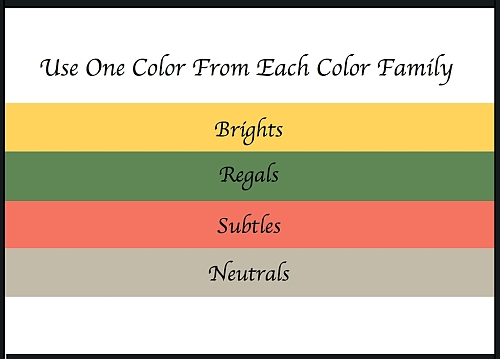 bsj-color-challenge-12-9-16-001