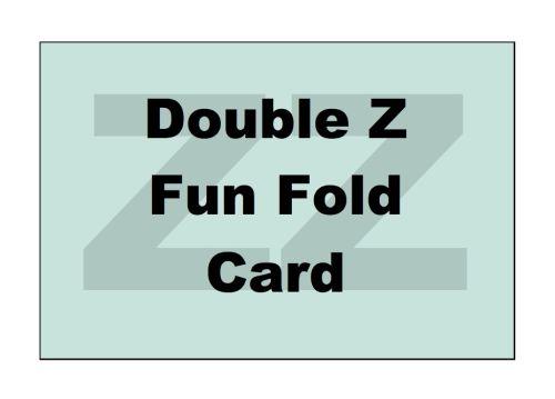 bsj-double-z-001
