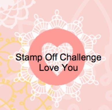 so-valentine-challenge