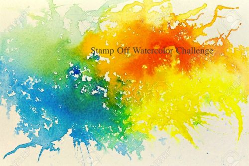 watercolorchallengebanner